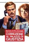 Corruzione al palazzo di giustizia (1975)