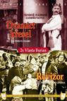 Dvanáct křesel (1933)