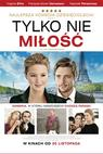 Životní šance (2011)