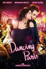 Dancing Paris (2010)