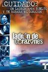 Ladrón de corazones (2003)