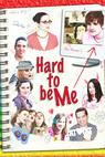 Hard to Be Me (2010)