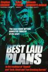 Best Laid Plans (2011)