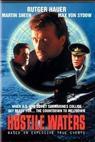 V nepřátelských vodách (1997)