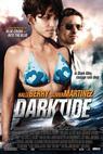 Dark Tide (2011)