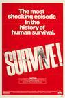 Supervivientes de los Andes (1976)