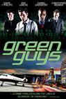 Green Guys (2011)