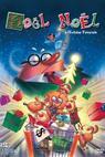 Noël Noël (2003)