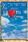 Va' dove ti porta il cuore (1997)