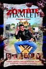 Zombie Hamlet (2012)