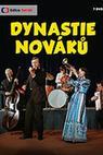 Dynastie Nováků (1982)