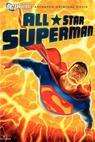 Superhvězda Superman (2011)