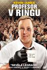 Profesor v ringu (2012)