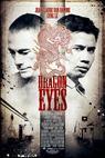 Dračí oči (2012)