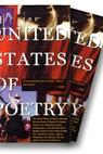 United States of Poetry (1995)
