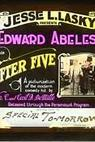 After Five (1915)