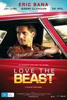 Love the Beast (2009)