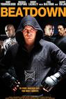 Beatdown (2010)