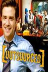 Outsourced (2010)