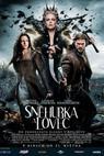 Sněhurka a lovec (2012)