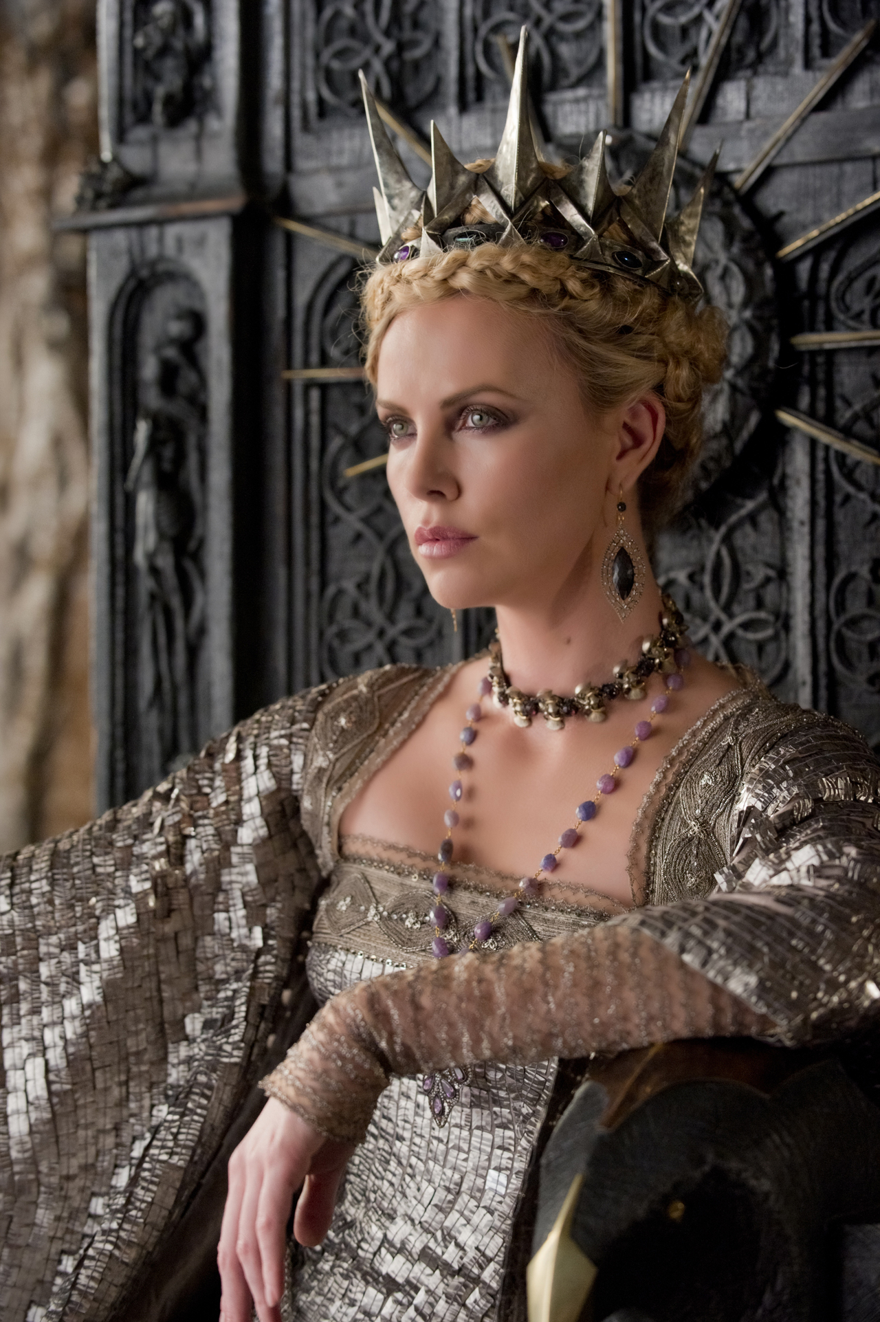 http://imagebox.cz.osobnosti.cz/film/snow-white-and-the-huntsman/O579668-458d8.jpg