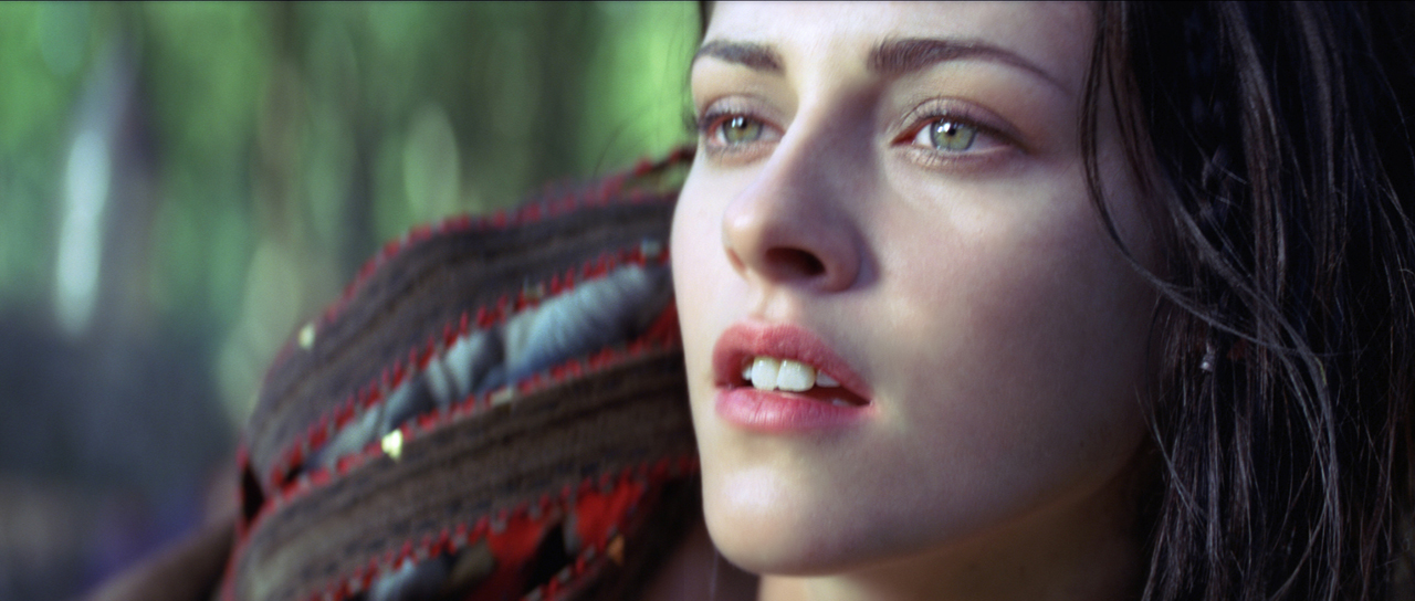 http://imagebox.cz.osobnosti.cz/film/snow-white-and-the-huntsman/O579685-568d8.jpg