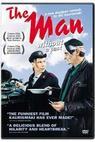 Muž bez minulosti (2002)