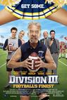 Division III: Football's Finest (2011)
