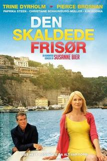 Plakát k filmu: Svatba mezi citróny