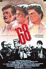 '68 (1988)