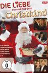 Láska přichází o Vánocích (2010)
