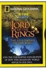 Film o filmu: Pán prstenů - Návrat krále (2001)