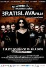 Bratislavafilm (2009)