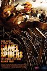 Pavouci útočí (2011)