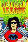 Mutant League (1996)