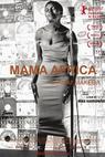 Mama Afrika (2011)