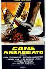Cane arrabbiato (1985)
