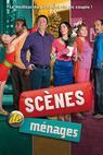 Scènes de Ménages (2000)