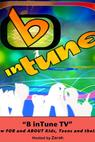 B inTune TV (2007)