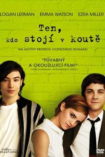 Charlieho malá tajemství - Perks of Being a Wallflower, The