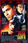 Od soumraku do úsvitu (1996)