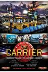 The Carrier (2011)