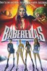 Baberellas (2003)