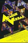 Ataque verbal (1999)