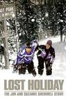 Ztraceni v horách (2007)