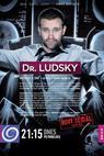 Dr. Ludsky (2011)
