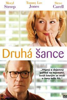 Plakát k filmu: Druhá šance
