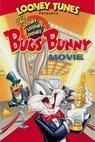 Honičky králička Bugse (1981)
