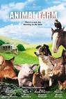 Farma zvířat (1999)