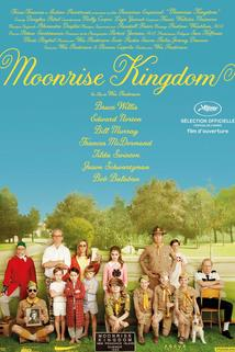 Plakát k filmu: Až vyjde měsíc